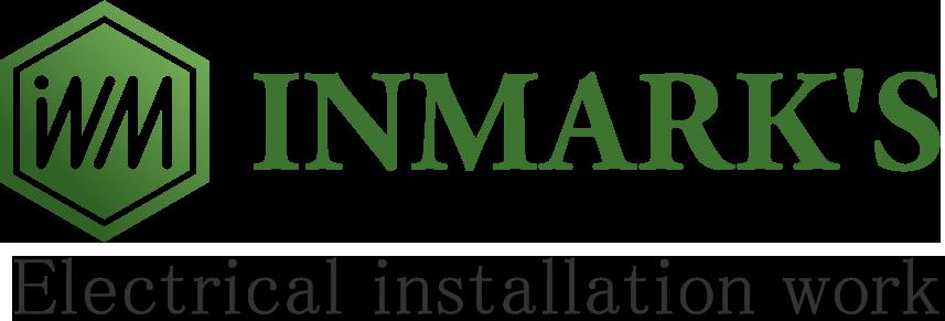 株式会社INMARK'S